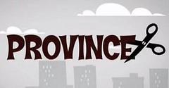 taglio_province_N