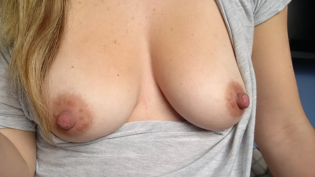 My wife tits posted, naked pics of amanda harrington