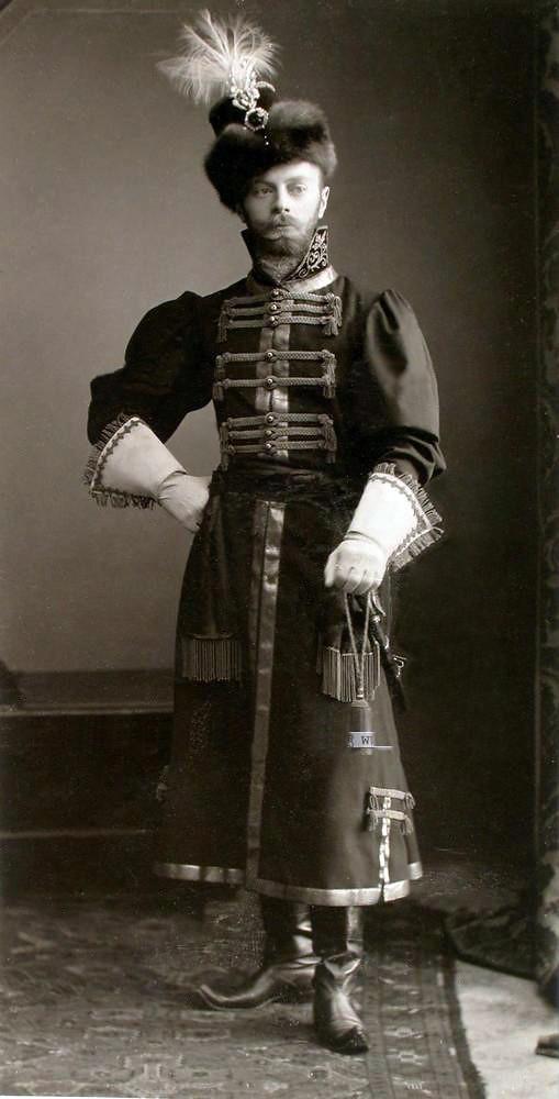 Квятковский александр александрович (1852 20131880) - народоволец, кличка александр i принимал участие в подготовке покушения соловьева в санкт-петербурге (2 апреля 1879 года) и в основании партии народной воли; участвовал в