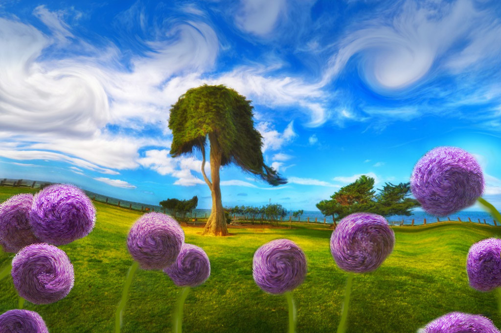 dr seuss who says it only looks like that in the books lorax clipart lorax clipart