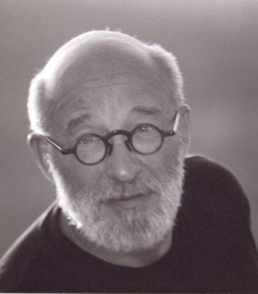 Gerard Alsteens (GAL)