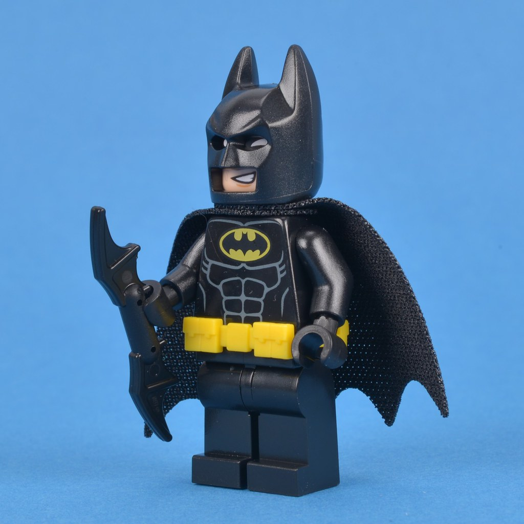 Lego® Batman sh318