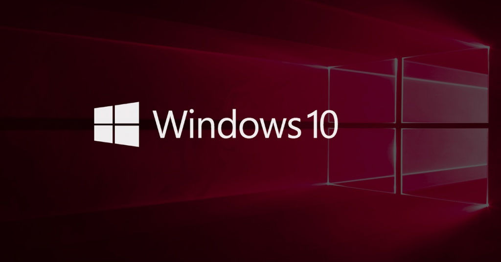 Microsoft quiere que los problemas con Windows 10 April 2018 Update no se repitan en la Redstone 5