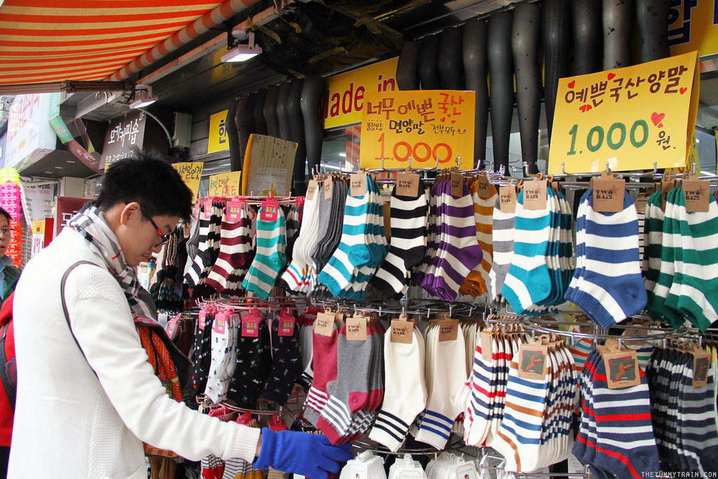 33571708395 3db14a7907 b - Seoul-ful Spring 2016: The glorious experience of Shopping in Seoul