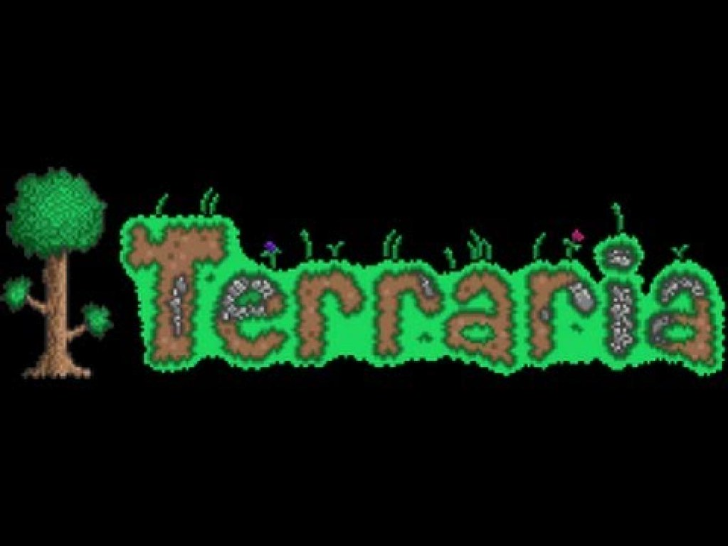Terraria Xbox How To Get Worm Food