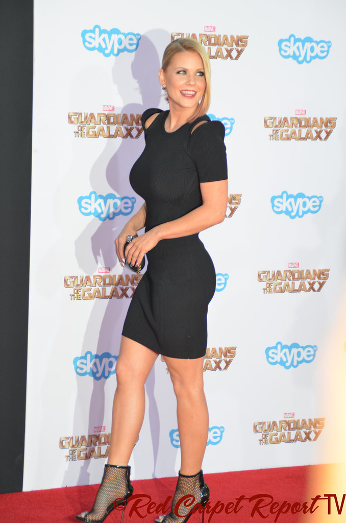 carrie keagan net worthcarrie keagan insta, carrie keagan book, carrie keagan height, carrie keagan net worth, carrie keagan, carrie keagan instagram, carrie keagan wiki, carrie keagan 2015, carrie keagan craig ferguson, carrie keagan measurements, carrie keagan husband, carrie keagan married, carrie keagan gif, carrie keagan reddit, carrie keagan boyfriend, carrie keagan breasts, carrie keagan tumblr