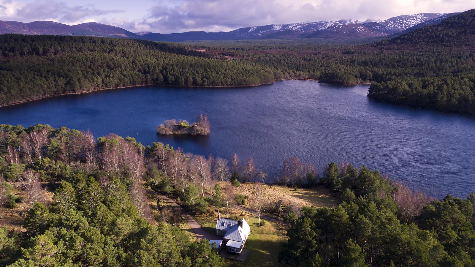 Aerial Scotland_image2