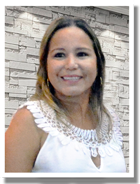 Arq. Wendy Amanda Aguilera Gutiérrez