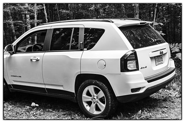 Car Rental Anderson Indiana