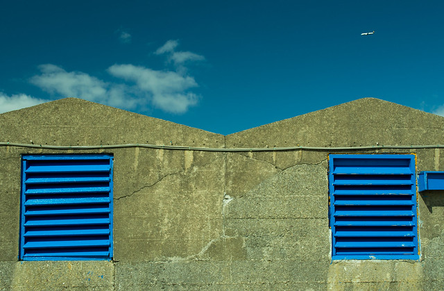 20150526-059_Howth Harbour Workshops_Blue Vents
