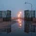 Shrouded Gates