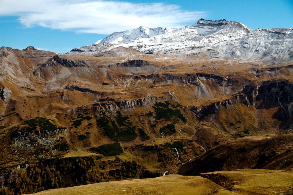 Tour de suisse par l 39 ext rieur tour de suisse par l for Par a vent exterieur