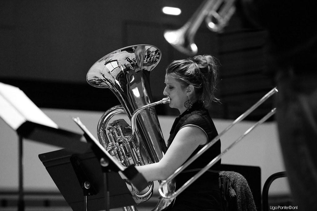 Orchestre National De Barbès 15 Ans De Scene