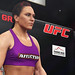 EA SPORTS UFC - Cat Zingano