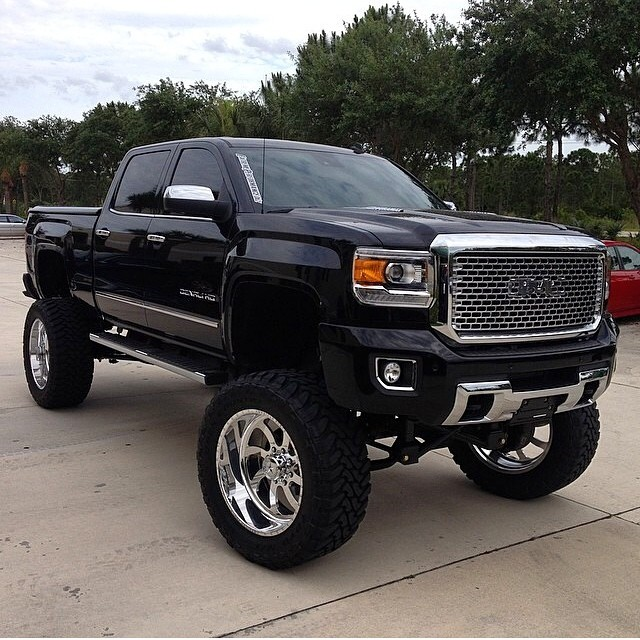 2004 Gmc Sierra 2500hd 4x4 furthermore Watch also Holden Ute Swan Song To Be A 560 Horse Hauler also Christmas Recipes With Pictures furthermore Watch. on 2014 gmc sierra all terrain