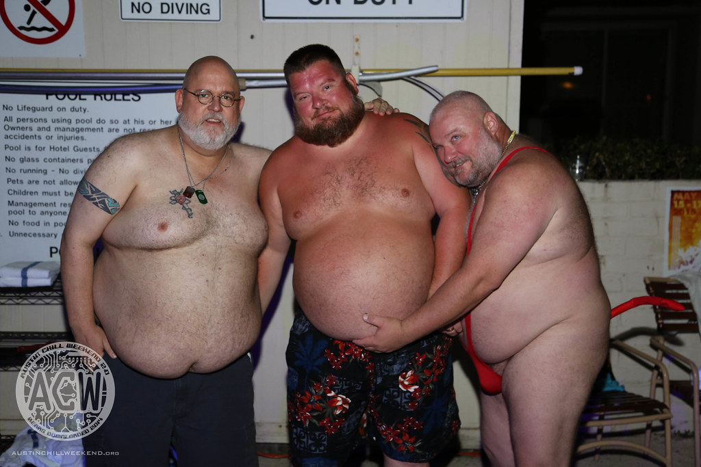 бесплатное секс порно толстых геев
