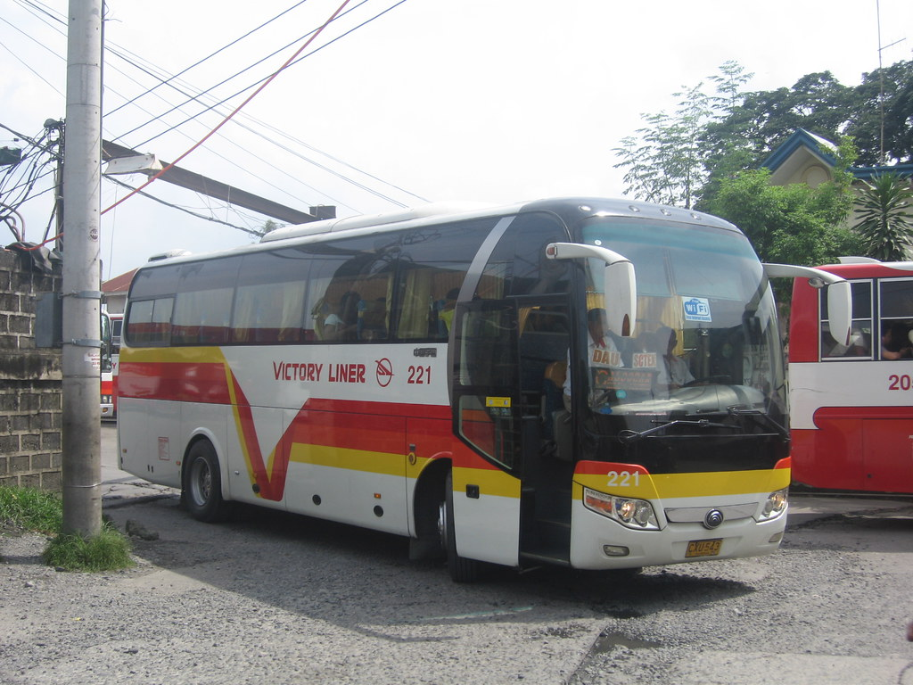 Image result for victory liner terminal dagupan city