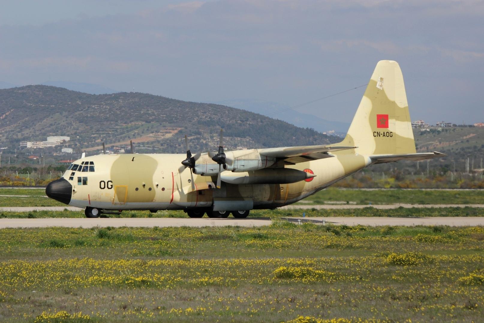 FRA: Photos d'avions de transport - Page 31 33322689140_7781a130fc_o