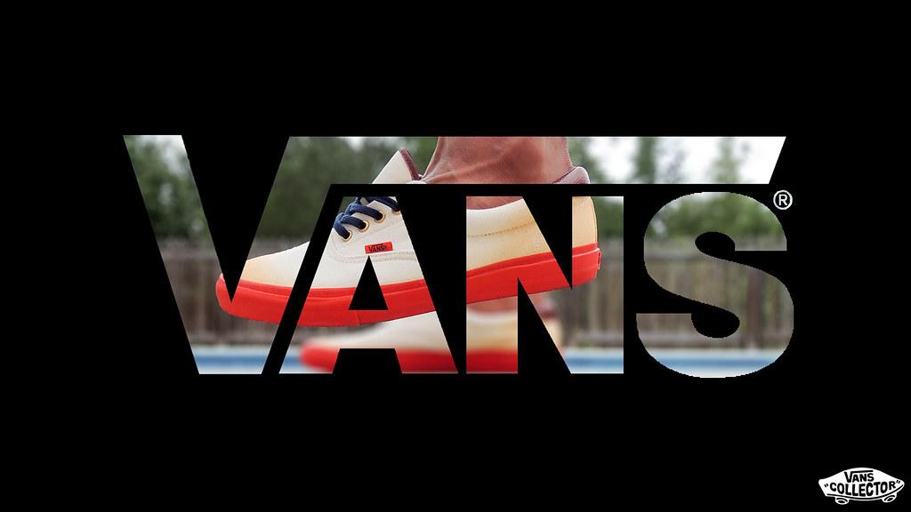 Vans Wallpaper | Vans Vault x Sole Classics 'Carmen ...