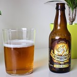 Grimbergen Blonde (6.7% de alcohol) [Nº 149]