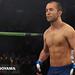 EA SPORTS UFC - Darren Uyenoyama