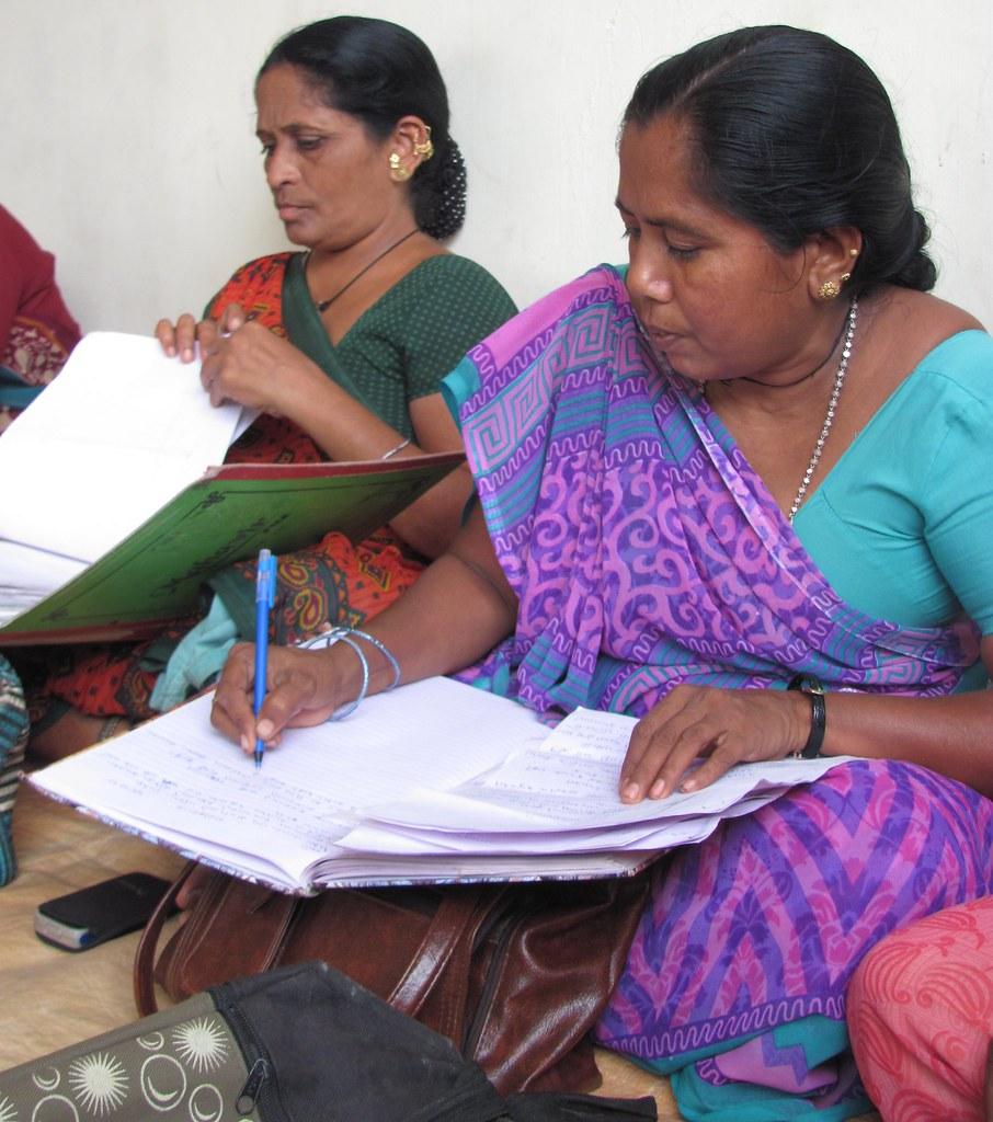 nari adalat Toolkit for nari adalat - gender justice of women, for women and by women.