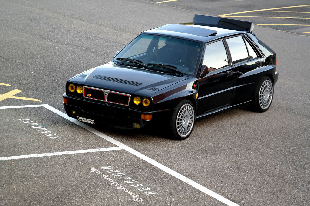 1000 images about lancia delta integrale evo on pinterest. Black Bedroom Furniture Sets. Home Design Ideas