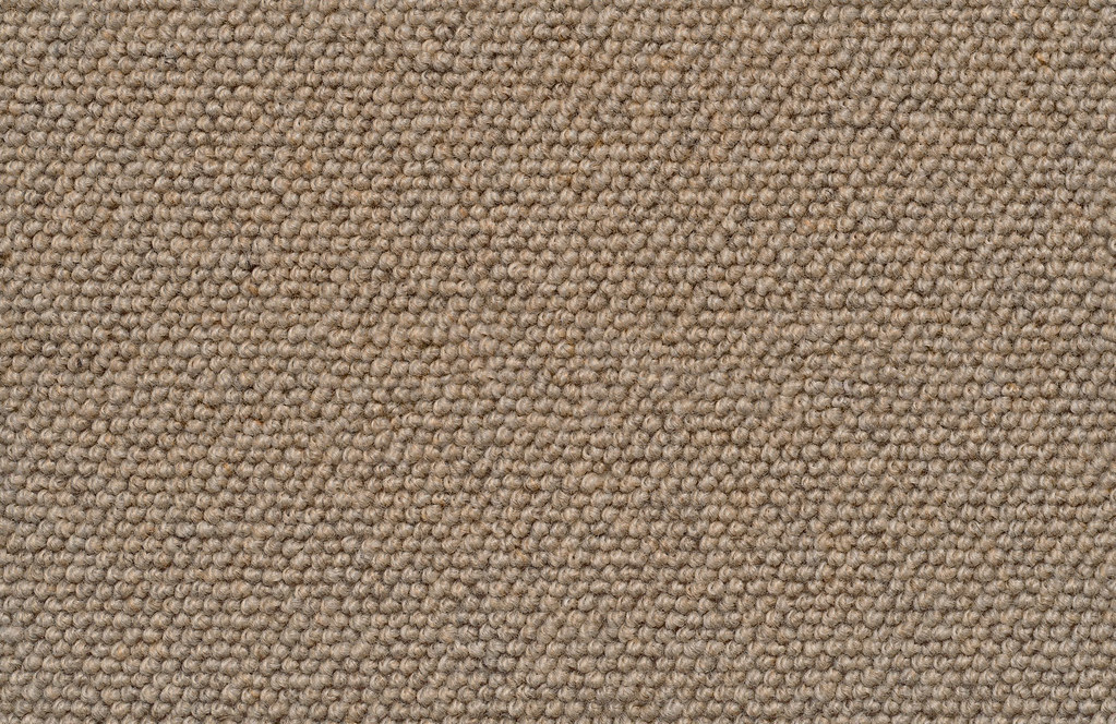 Seamless carpet textures These are photographs of carpets Flickr