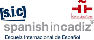 SIC logo A4