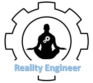 Reality Engineer