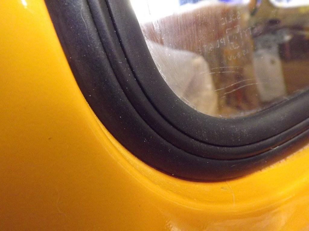 Safelite Auto Glass West Palm Beach