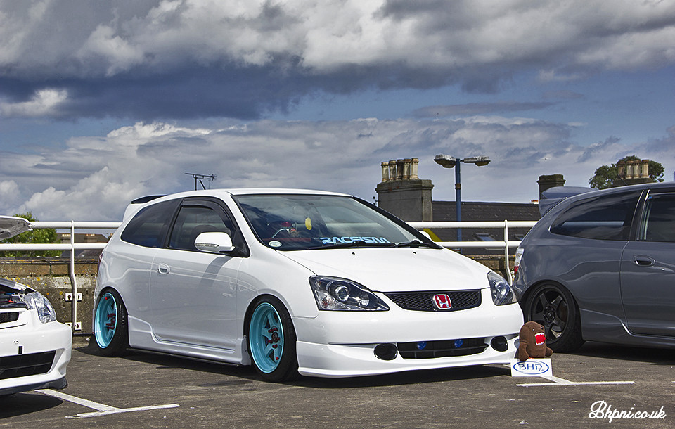 2014 Honda Civic Html Page Contact Us Page Terms Of