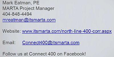 http://www.itsmarta.com/north-line-400-corr.aspx