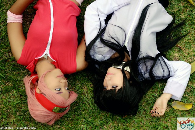 konoha-girls_sookie-rini-sunny (14)
