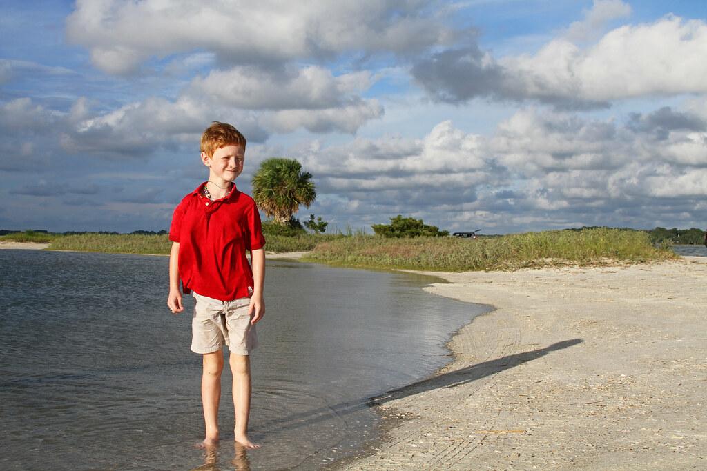 Sands Beach Port Royal The Sands Beach Port Royal