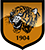 photo Hull City.png