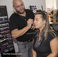 hair and beauty open day 05