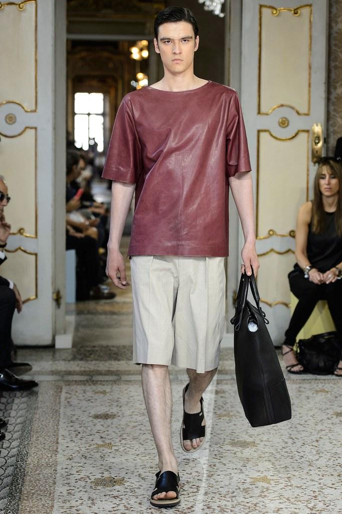 SS16 Milan Corneliani036_Vlad Blagorodnov(fashionising.com)