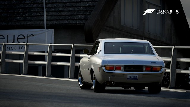 Show Your MnM Cars (All Forzas) - Page 27 14486115720_832824d93b_z