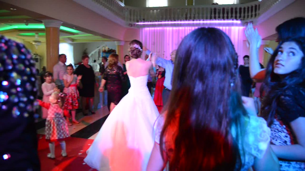 Matrimonio Simbolico Riti : Matrimonio in albania il nostro secondo