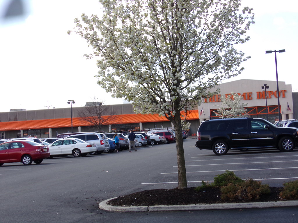 home depot 908 clifton nj home depot 908 955 bloomfield flickr
