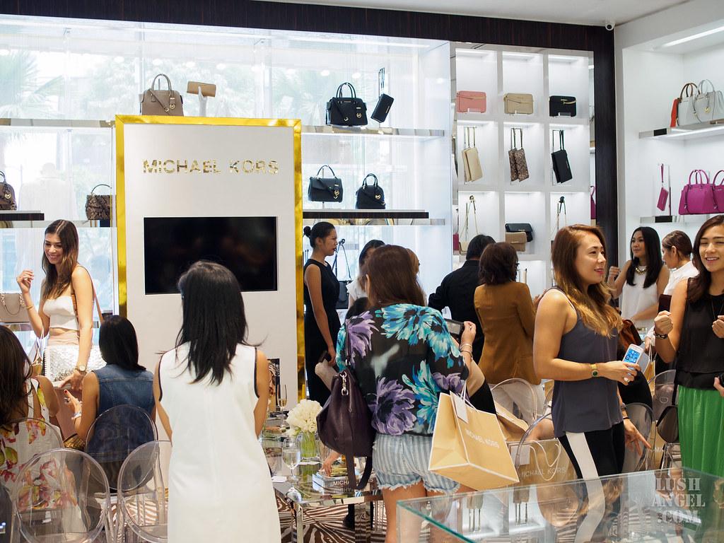 michael-kors-fragrance-launch-manila