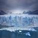 Perito Moreno. March'17.
