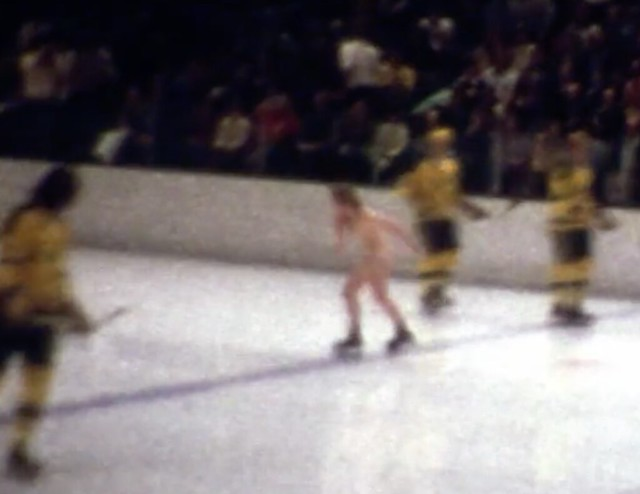 9157937e9 Uni Watch Movie Review   The California Golden Seals Story