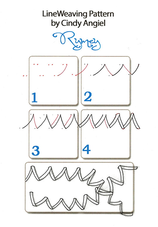 rymey pattern worksheet you can download a copy of this pa flickr. Black Bedroom Furniture Sets. Home Design Ideas