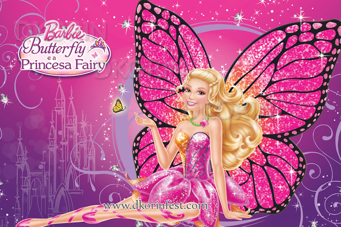 Invitations Princess for great invitations example