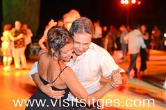sitges-festival-tango-2016