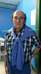 Juan Francesco Gallardo miracolato san cono