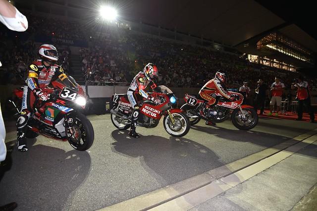 Machines de courses ( Race bikes ) - Page 18 14806254464_bb23119525_z