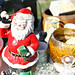 community yard sale santa gore _MG_0018